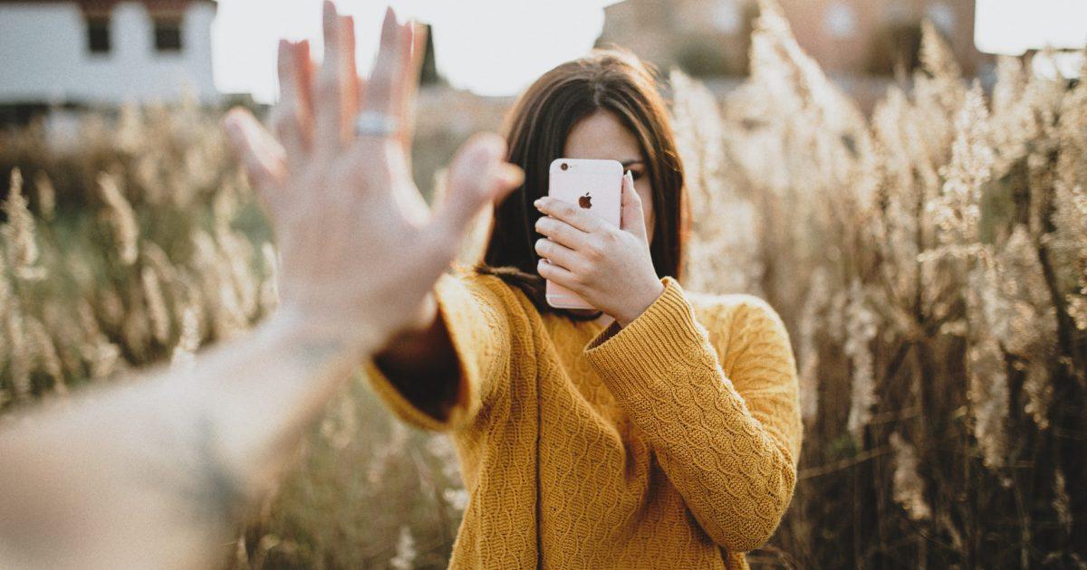Drei Apps Zum Valentinstag Nicht Nur Was Fur Verliebte Garbsen
